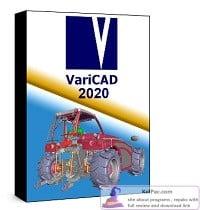 VariCAD
