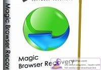 East Imperial Magic Browser Recovery