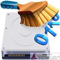 R-Wipe-&-Clean