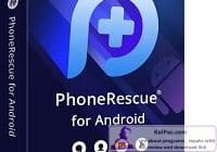 imobie PhoneRescue for Android