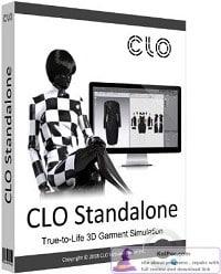 CLO Standalone