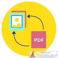 ByteScout PDF Multitool Business